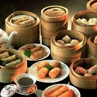 Chinese Dim Sum Recipes