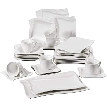 Safran/  / Melting Pot Set 6/ Gl/äser Tumbler gemischt grau mp00109