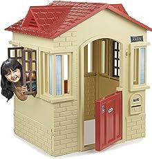 Little Tikes 637902M - Cottage