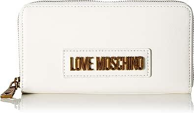 Love Moschino Jc5627pp0a, Portafoglio Donna