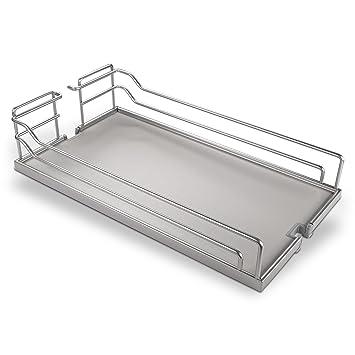 SO-TECH® / KESSEBÖHMER Boden für Apothekerschrank Dispensa 30 cm ...