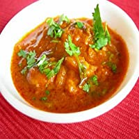 Indian Curry Recipes