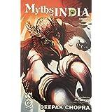 Myths of India - Vol. 2