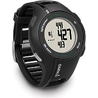 Garmin Approach S1 Europe - Montre GPS de de golf - Noir