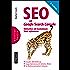 SEO mit Google Search Console: Webseiten mit kostenlosen Tools optimieren (Basics)