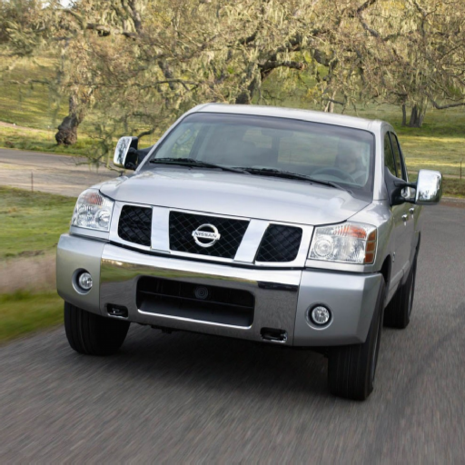 nissan-titan-live-wallpaper