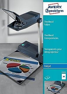 Edding Ink Cartridges For Use With Canon Pgi525bk Color Multipack 18 501 Pack Of 1x19ml 4x9ml Bürobedarf Schreibwaren