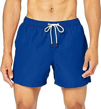 Celio Men's Niplaya Shorts