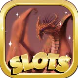 Dragon Wms Slots - Free Slots & Casino