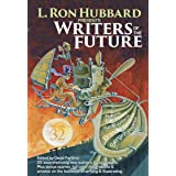 L. Ron Hubbard Presents Writers of the Future Volume 32: Science Fiction & Fantasy Anthology