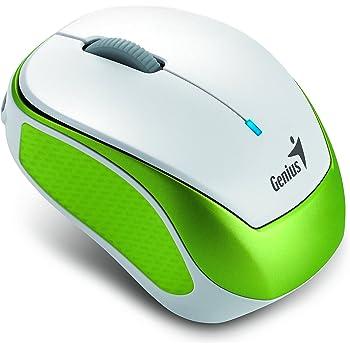 Genius Micro Traveler 9000R Mouse