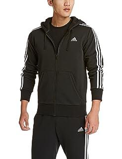 adidas Originals Sport Herren NMD Hoodie DH2255 659875