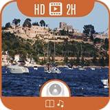 Mallorca & Menorca HD - Dokumentation und Impressionen (2 Stunden Video)