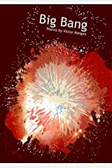 Big Bang Kindle Edition