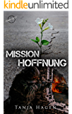 Mission Hoffnung (Team I.A.T.F 4)