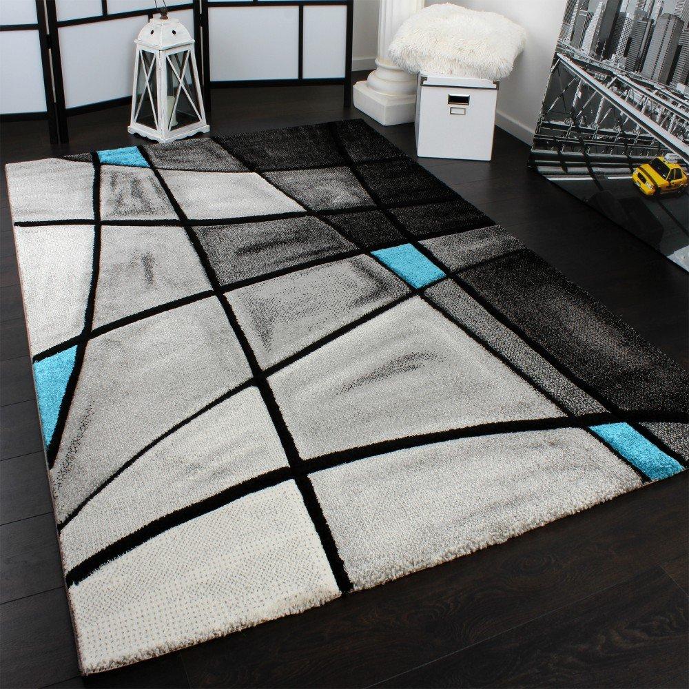 amazon tapis salon finest salon moderne forme l nantes with amazon tapis salon latest. Black Bedroom Furniture Sets. Home Design Ideas