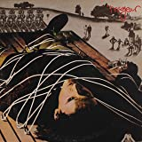 McGear (Remastered & Expanded Edition)