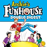 Archie's Funhouse Comics Double Digest (Issues) (28 Book Series)