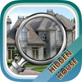 Hidden Object Game : Native Place
