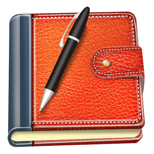 Diary Amazon Co Uk Appstore For Android