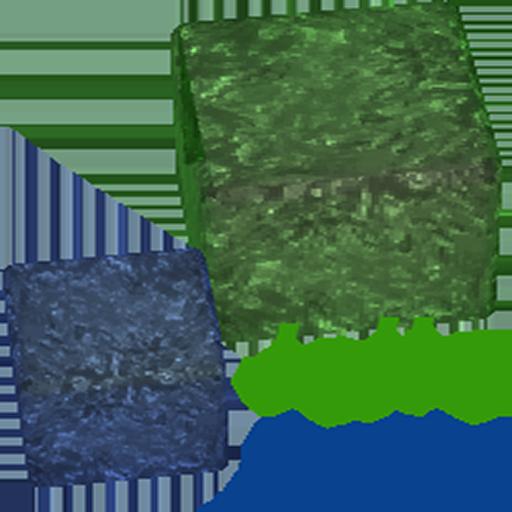 jello-bello