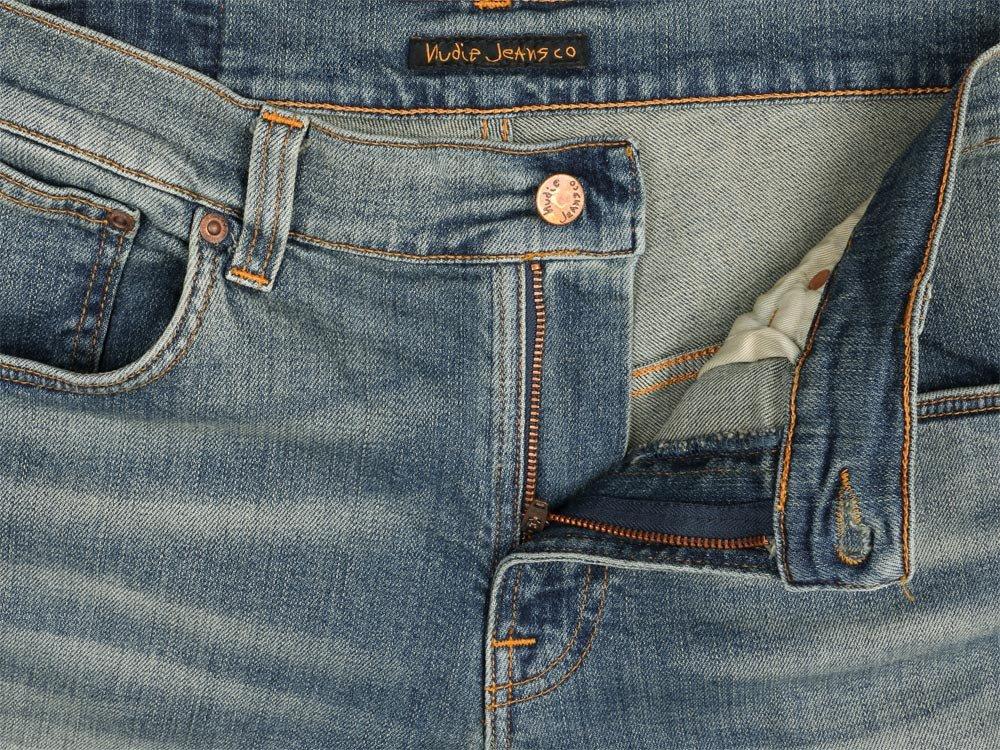 Nudie Jeans Herren