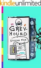 Greyhound (English Edition)