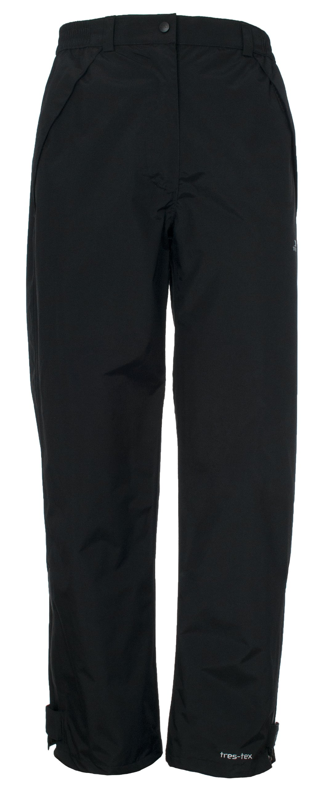 Trespass Women's Miyake Trousers 1