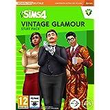 The Sims 4 Vintage Glamour | Codice Origin per PC