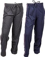 ABITO Boy's Track Pants