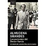 Los pacientes del doctor García (MAXI)