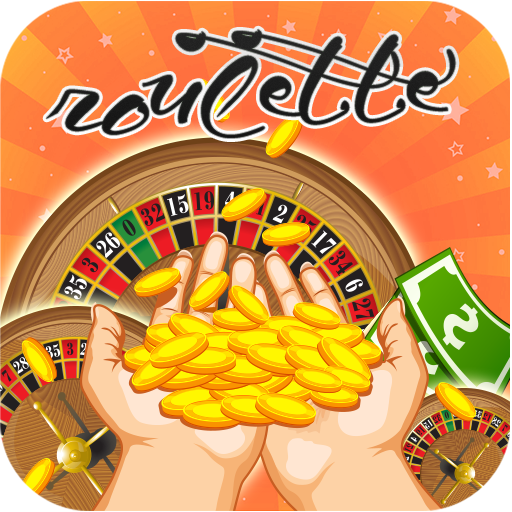 Catch Cash Roulette Free Amazon De Apps Fur Android