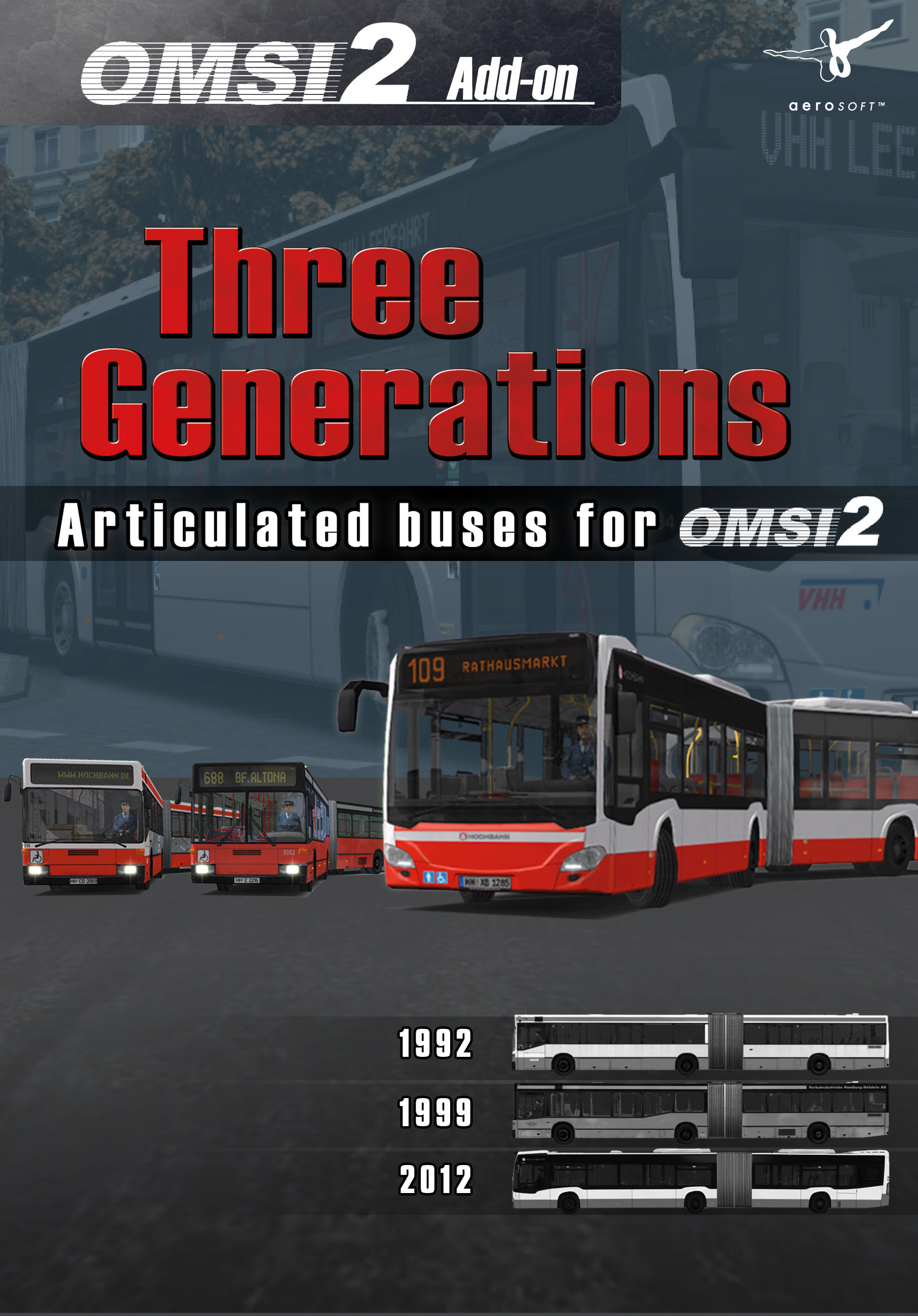 omsi-2-add-on-three-generations-code-jeu-pc-steam