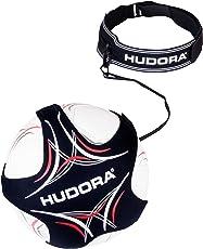 HUDORA Fußball Rebound Trainer, Fußball Rebounder - 71705