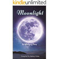 Moonlight : An Anthology of Poems