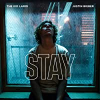 Stay [Explicit]