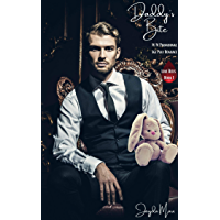 Daddy's Bite: Paranormal Age Play (Love Bites Book 1) (English Edition)