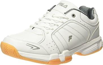 Fila Men's Set 6 Tennis Shoes