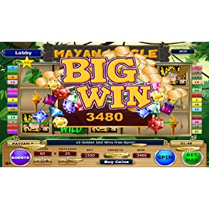 Spielautomaten gratis 3d casino card game yugioh download