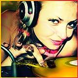 DJ Sound Effeke & Klingeltöne Frei