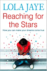 Reaching for the Stars Kindle Edition