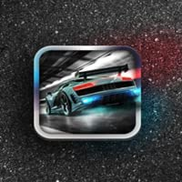 Fast Racing Speed Car Simulator (3D)