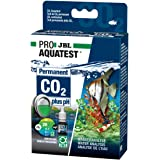 JBL Wateranalyse-set, voor zoetwateraquaria, ProAquaTest CO₂-pH Permanent