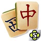 Mahjong Classic [Téléchargement PC]
