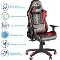 Savya home by Apex Crusader XI Gaming Office Chair