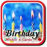 Feliz Cumpleaños Tarjetas de deseos
