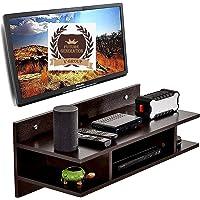 Simran Handicrafts Future Generation v Group Setup Box Stand and Holder