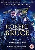 Robert the Bruce [DVD]