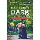 Day Turns Dark