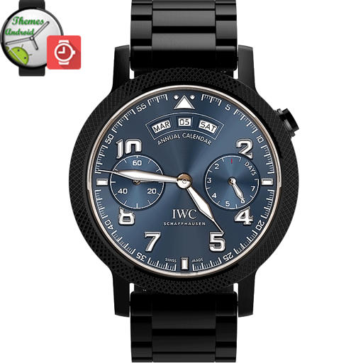 iwc-annual-calendar-watch-face-android-wear-wmwatch
